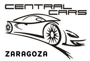 Central Cars